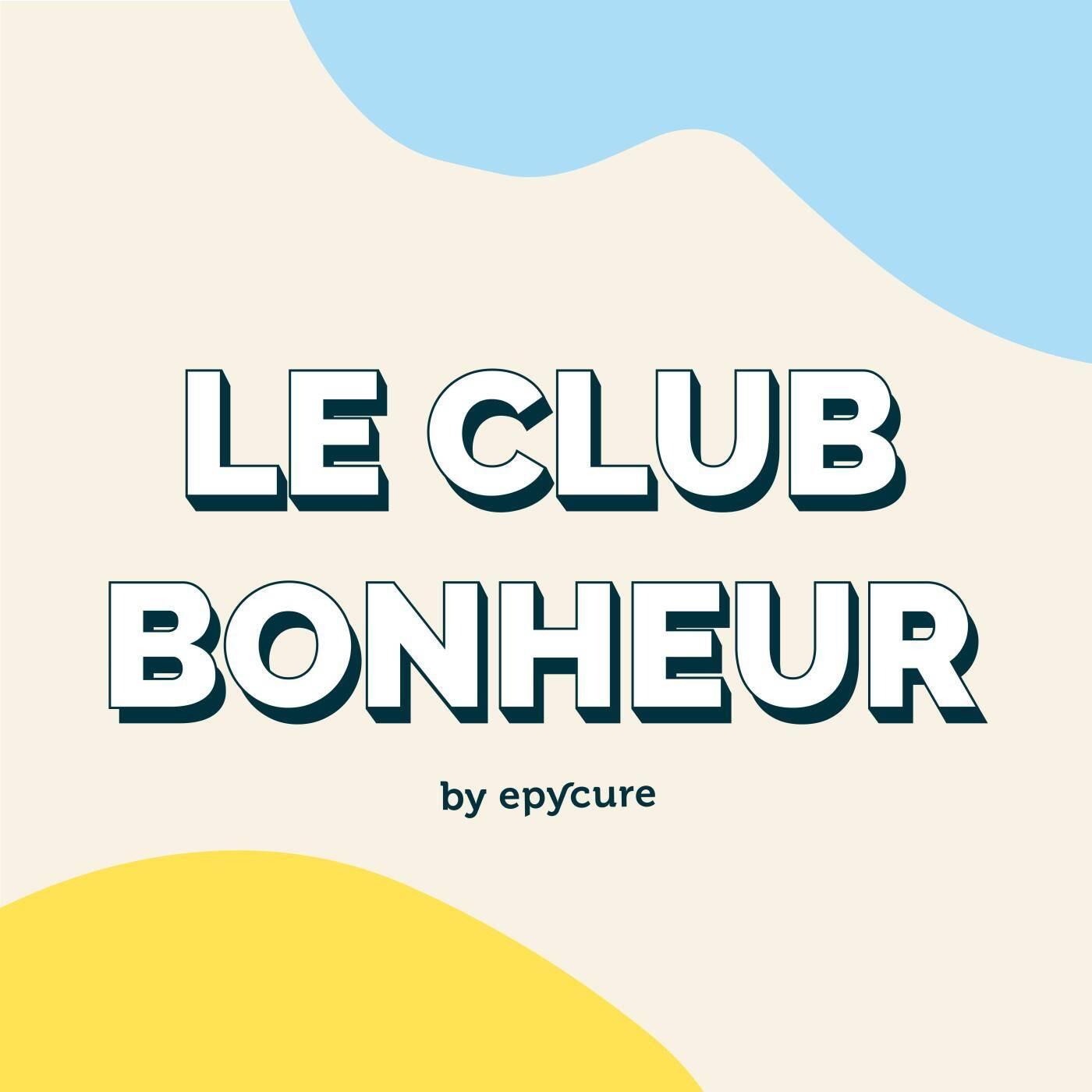 Le podcast Club Bonheur by Epycure reçoit Yoann MOËSS, hypnothérapeute spécialiste des dépendances sur Paris 11. Arrêter de fumer avec l'hypnose (cigarette, vapoteuse, cannabis...), c'est possible. On vous explique tout pour comprendre comment l'hypnothérapie vous aide à dire stop au tabac.