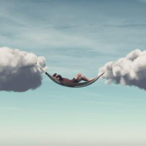 Arrêter de fumer avec l'hypnose : ne plus culpabiliser, se délivrer de la dépendance au tabac, et gagner en tranquillité. Yoann MOËSS, hypnothérapeute spécialiste du sevrage tabagique, vous accompagne sur Paris 11 pour dire stop à la cigarette, à la vapoteuse, ou encore au cannabis.